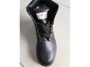 铁路防寒鞋