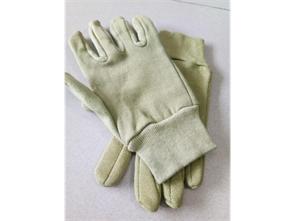 军用加绒手套